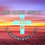 Radio Alleluia Ministries