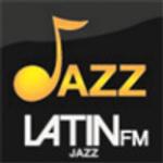 Latin.FM - Latin Jazz