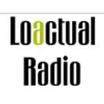 Loactual Radio