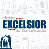 Rádio Excelsior AM