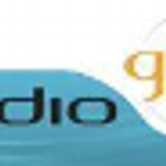 Rádio GNT