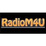 Radio M4U
