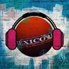 Radio México es... Tú expresión