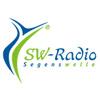 SW-Radio Russisch