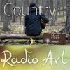 Radio Art - Country