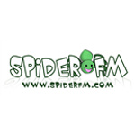 Spider FM