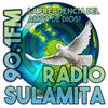 Radio Sulamita Melchor 90.1FM