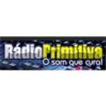Rádio Web Primitiva
