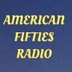 American Fifties Radio