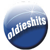 Radio Oldies Hits