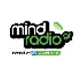 Mindradio Live