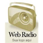 Web Fazenda Gospel