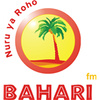 Bahari FM