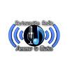 Restauración Radio