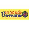 Radio Aksi Bethany