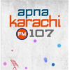 Apna Karachi