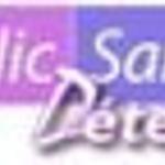 Radio Public Santé Détente