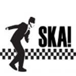 Skafari Ska Radio