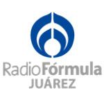 Radio Fórmula Júarez