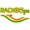 Air Play Radios Radio Spa