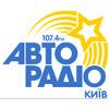 Avto Radio