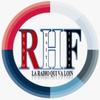 (((RadioHaitiFusion))) Live from Haiti