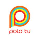 Disco Polo TV