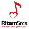 Radio Ritam Srca