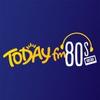 Today FM 80's