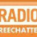 Radio Freechatter