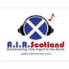 Argyll Internet Radio ~ AIR Scotland