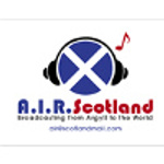 Argyll Internet Radio ~ AIR Scotland