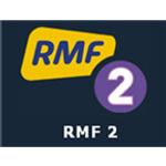 Radio RMF 2