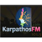 Karpathos FM