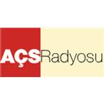 ACS Radyosu
