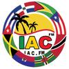 IAC.FM   I Am Caribbean