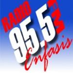 Radio Enfasis