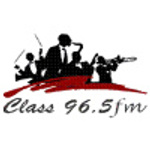 Class 96.5 FM