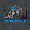 W5HM Radio
