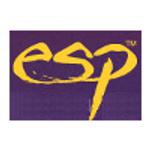 ESP Radio