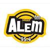 Elazig Alem FM