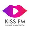KISS FM BIH