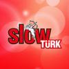 Slow Turk FM
