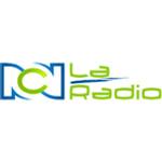 RCN La Radio (Valledupar)