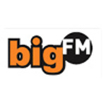 bigFM R&B & Latin