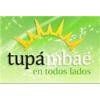 Radio Tupa Mbae
