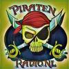 Piratenradio.nl 24/7 de beste PiratenHits