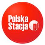 PolskaStacja.pl ELECTROHOUSE