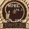 WPHL 104.3 Soul Vibes