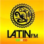 Latin.FM - Regional Mexicana